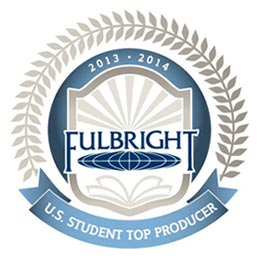 fulbright-top-producer