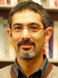 Dr. Kadir Yildirim