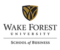 wake-forest-business-1