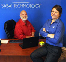 sabai-tech-photo