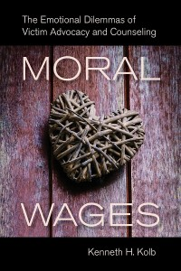 moral wages sized