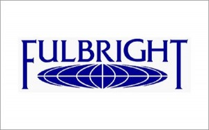 fulbright-large, sized