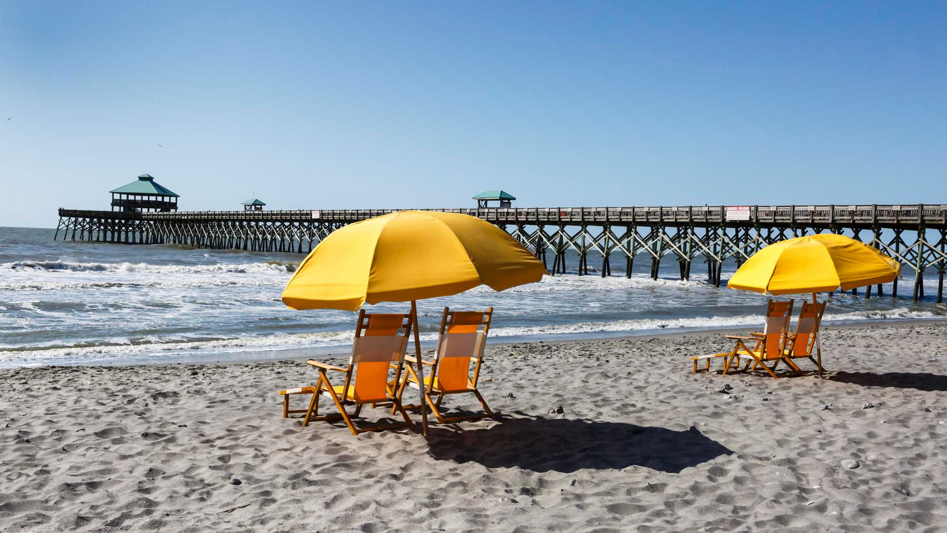 Folly Beach in South Carolina (size: funews-syndication)
