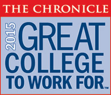 Great-Colleges-to-Work-For_Logo_Small