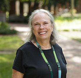 Dr. Helen Lee Turner