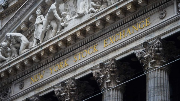 New York Stock Exchange (size: funews-syndication)