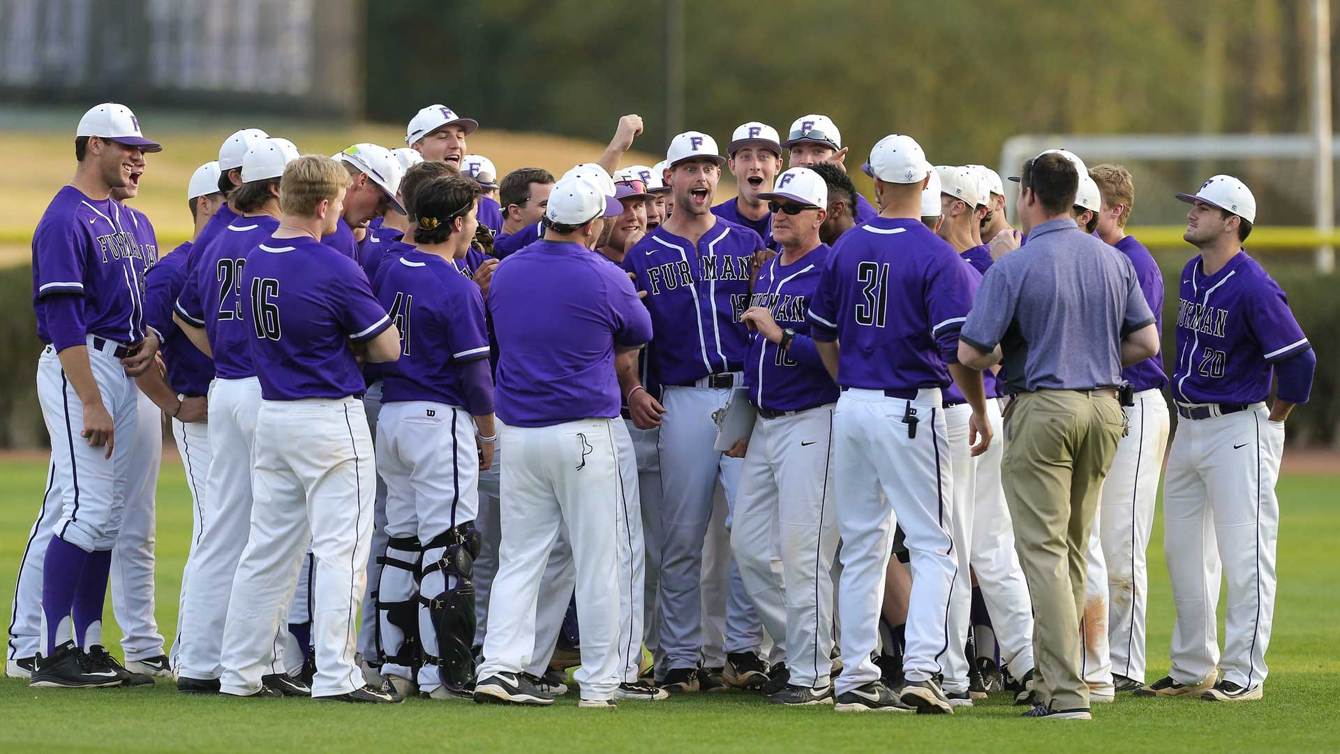 Furman Baseball (size: funews-syndication)