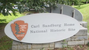 carl-sandburg-home-small