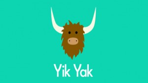 yik-yak-logo-wide