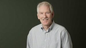 Gil Allen Furman