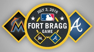 fort-bragg-game-image-1