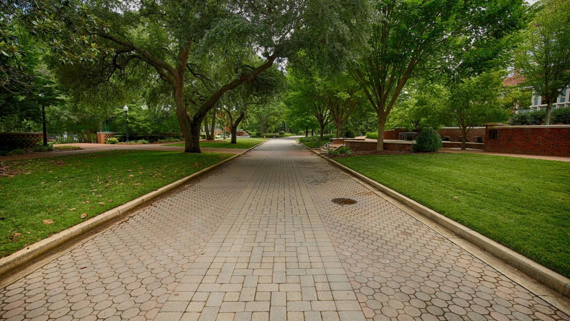 around-the-lake-library-walkway-1920