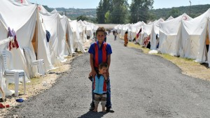 syrian-refugee-shutterstock