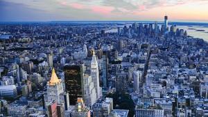 ny-city-skyline-cropped