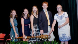 furman-fellows-2016-2-1920