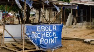 ebola-image-1920