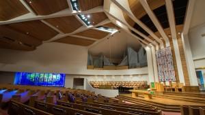 first baptist greenville, 600 wide