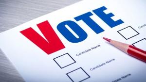 voting-image-700