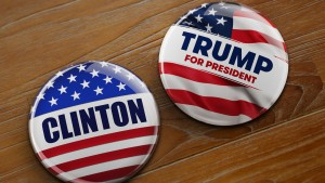 clinton-trump-badges-1920